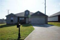 Home for sale: 205 Regency Dr., Barling, AR 72923
