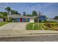 Home for sale: 1360 Iverson Pl., Riverside, CA 92506