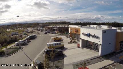 317 W. 104th Avenue, Anchorage, AK 99515 Photo 6