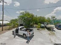 Home for sale: Mamie, Chokoloskee, FL 34138