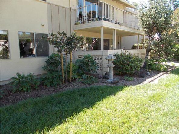 100 Via Estrada, Laguna Woods, CA 92637 Photo 3