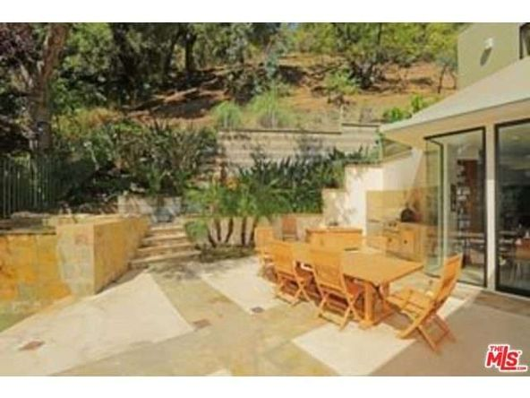 3275 Mandeville Canyon Rd., Los Angeles, CA 90049 Photo 32