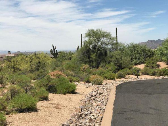 10335 E. Chia Way, Scottsdale, AZ 85262 Photo 3
