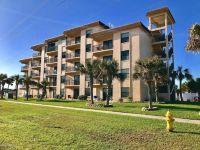 Home for sale: 2390 Ocean Shore Blvd., Ormond Beach, FL 32176