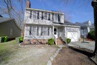 Home for sale: 704 Quail Hills Dr., Hopkins, SC 29061