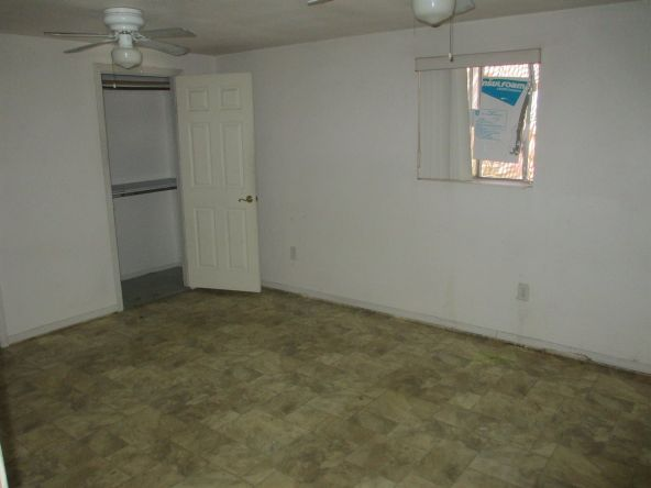 2074 E. 26 St., Yuma, AZ 85365 Photo 9