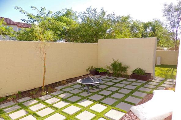 20555 W. White Rock Rd., Buckeye, AZ 85396 Photo 68