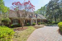 Home for sale: 3741 Bobbin Brook Cir., Tallahassee, FL 32312