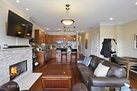 Home for sale: 1505 West Cortez St., Chicago, IL 60642