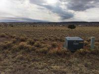 Home for sale: 10 Sandia Mountain Trail, Edgewood, NM 87015