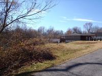 Home for sale: 6b Mockingbird Ln., Maiden, NC 28650