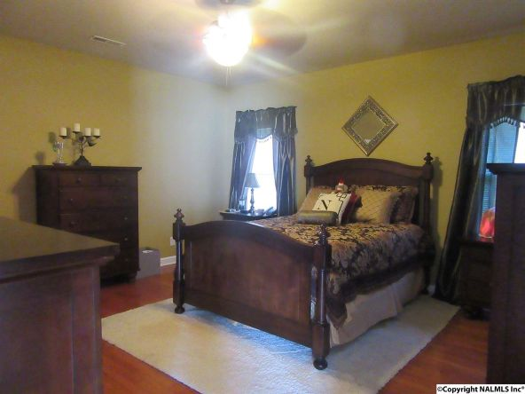 689 Rock Springs Rd., Hartselle, AL 35640 Photo 35