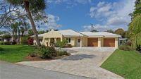 Home for sale: 316 S.E. Martin Avenue, Stuart, FL 34996