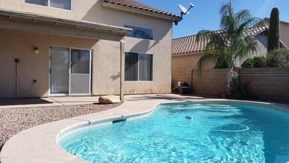 2667 W. Desert Brook, Tucson, AZ 85742 Photo 24