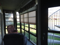 Home for sale: 6406 Teal Bend, Oak Harbor, OH 43449