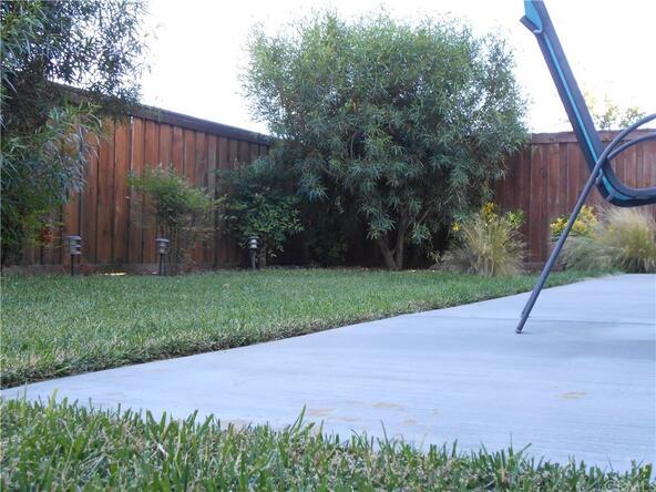 18265 Damiana Ln., San Bernardino, CA 92407 Photo 12