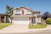 Home for sale: 1217 Iris Ct., Lompoc, CA 93436