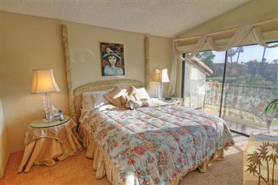 54998 Firestone, La Quinta, CA 92253 Photo 14