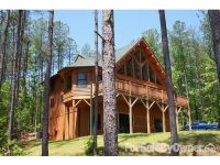 Home for sale: 359 Stewart Dr., Nebo, NC 28761