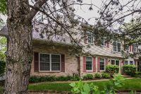Home for sale: 1557 Laurel Oaks Dr., Streamwood, IL 60107