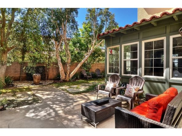 33 Summer House, Irvine, CA 92603 Photo 22