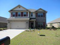 Home for sale: 451 Cocobolo Dr., Santa Rosa Beach, FL 32459