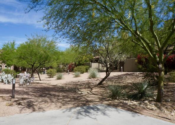 20750 N. 87th St., Scottsdale, AZ 85255 Photo 52