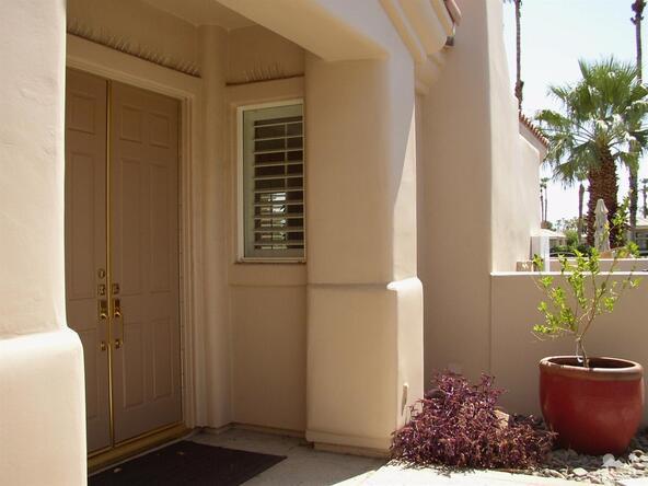 54886 Tanglewood, La Quinta, CA 92253 Photo 49