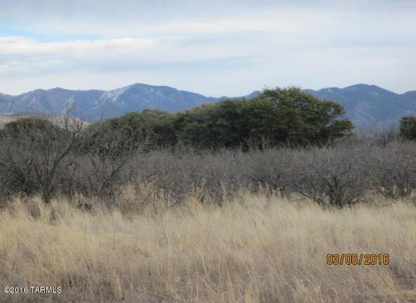 10101 E. Rock Creek, Pearce, AZ 85625 Photo 24