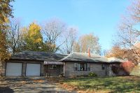 Home for sale: 1107 Locust St., Sterling, IL 61081