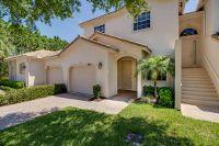Home for sale: 8192 Mulligan Cir., Port Saint Lucie, FL 34986