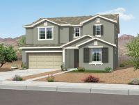 Home for sale: 3354 N. Los Alamos, Mesa, AZ 85213
