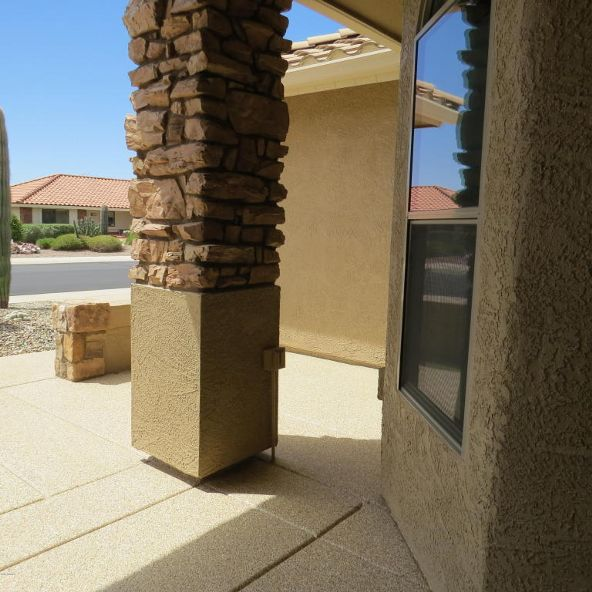 11026 E. Monte Avenue, Mesa, AZ 85209 Photo 56