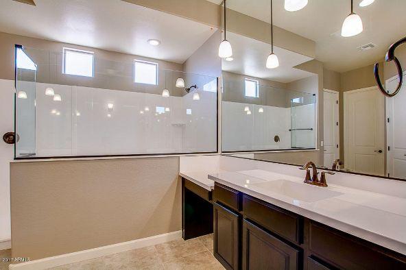 9275 W. Denton Ln., Glendale, AZ 85305 Photo 27