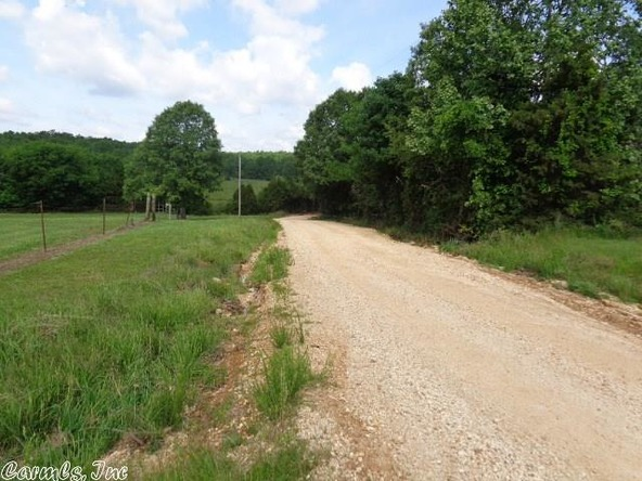 2480 Eagle Nest Rd., Ash Flat, AR 72513 Photo 9