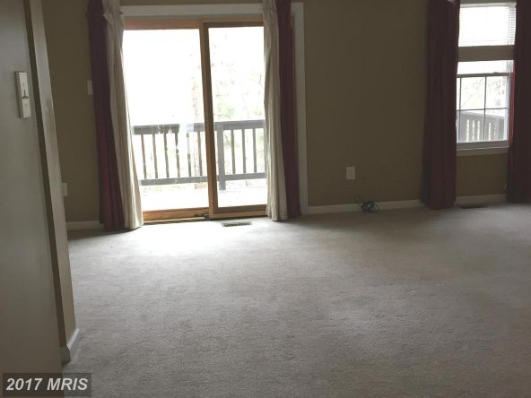 570 Bay Dale Ct., Arnold, MD 21012 Photo 11