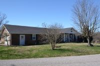 Home for sale: 1941 Finney Rd., Glasgow, KY 42141