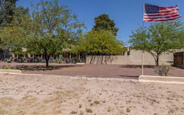 4251 E. Kilmer, Tucson, AZ 85711 Photo 2
