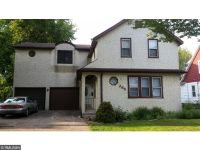 Home for sale: 265 Stevens St. W., Saint Paul, MN 55107