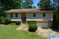 Home for sale: 5109 North Rd., Anniston, AL 36206