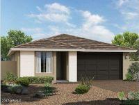 Home for sale: 14363 W. Charter Oak Rd., Surprise, AZ 85379