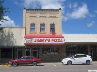 Home for sale: 776 Prentice St., Granite Falls, MN 56241