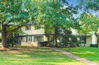 Home for sale: 259 W. Riverglen Dr., Columbus, OH 43085
