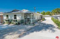 Home for sale: 4752 Topanga Canyon, Woodland Hills, CA 91364