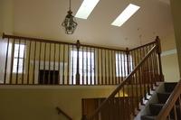 Home for sale: 2434 Madiera Ln., Buffalo Grove, IL 60089