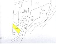 Home for sale: Lot R2 Covered Bridge Ln., Bartlett, NH 03812
