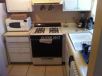 Home for sale: 4227 White Sands Avenue, Las Vegas, NV 89121