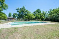 Home for sale: 1014 Woodland Dr., Aiken, SC 29801