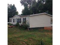 Home for sale: 6597 Tara Trail, Lula, GA 30554