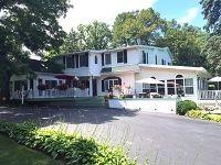 Home for sale: 8210-20 West 119th St., Palos Park, IL 60464